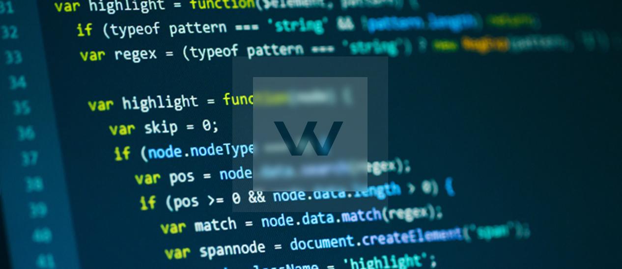 digitalisierung-it-sicherheit-software-entwicklung