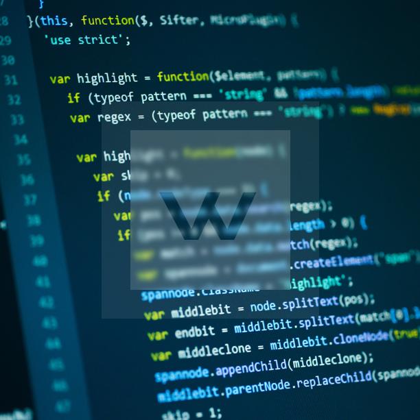 Digitalisierung, IT-Sicherheit und Software-Entwicklung